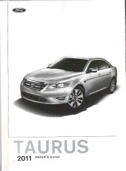 auto repair manual online 1992 ford taurus security system service manual vehicle repair manual 2011 ford taurus security system 2000 mazda wiring