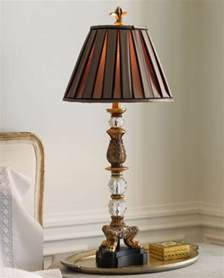 Table Lamp Ideas Table Lamps Designs An Interior Design