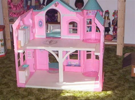 barbie dream houses barbie dream house oldies pinterest dream houses barbie dream house and barbie