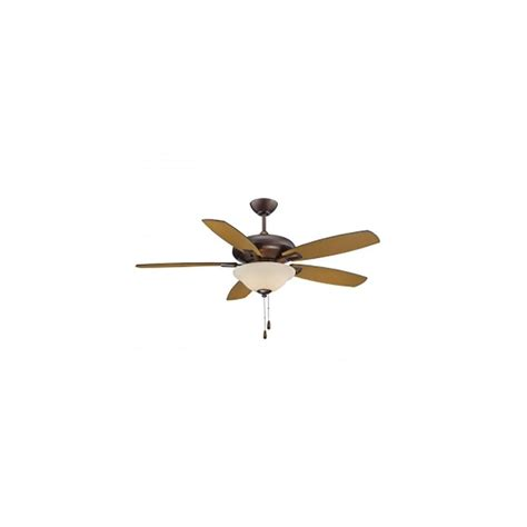 reclaimed wood ceiling fan illumine aumbrie 26 in reclaimed wood indoor ceiling fan