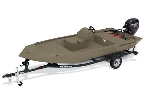 boat parts utica ny 2018 tracker grizzly 1648 mvx sc utica new york boats