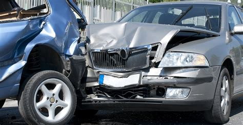 maryland car accident lawyer auto collision personal