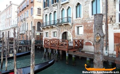appartments venice grand canal apartment in venice with terrace veniceapartmentsitaly com