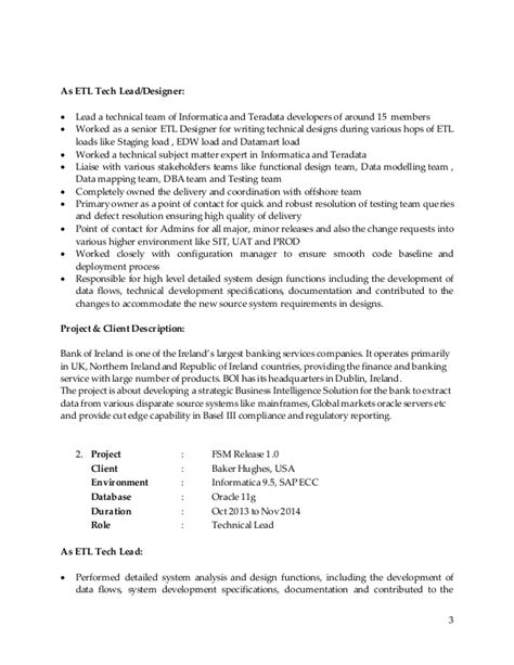 Bi Publisher Resume Template Builder 28 Images 100 Free Resume Builder Learnhowtoloseweight Leadership Resume For Scholarship 28 Images 6 Letter Scholarship Cashier Resume College