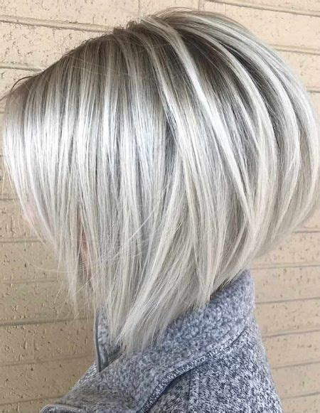 platinum blonde hair shades ideas  short bob hairstyles