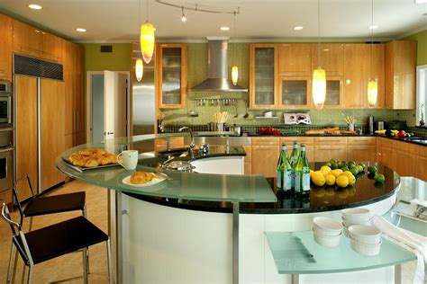 European Design Kitchens Cabinets For Kitchen European Kitchen Cabinets Design