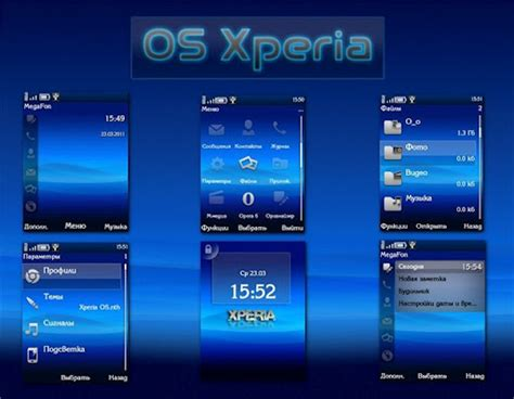 Hp Nokia C3 Android font unik untuk hp nokia c3 ggettpearl