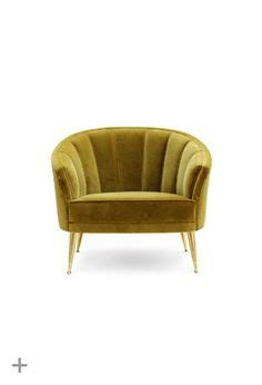 classic armchair designs 1stdibs rare italian sofa and armchair attributed to ico