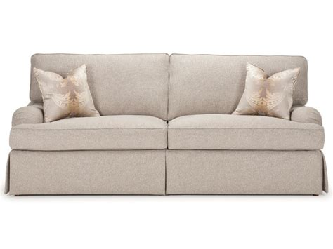kingsley sofa barrymore furniture kingsley sofa