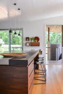 country style home gold coast hinterland jamison 20 best great rooms images on pinterest home ideas