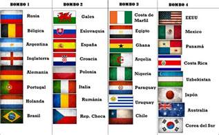 Calendario Eliminatorias Al Mundial 2018 Eliminatorias Sudamericanas 2018