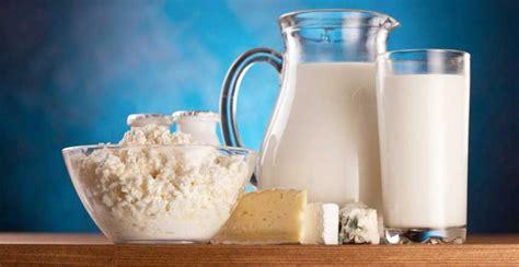 che problemi porta la tiroide intolleranza al lattosio e terapia per l ipotiroidismo