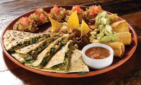 mxico gastronoma mexique artisanat gastronomie mexicaine