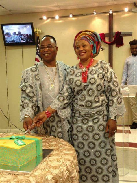 the flashy wives of nigerian pastors pm news nigeria nigerian pastor stabs his wife with kitchen knife