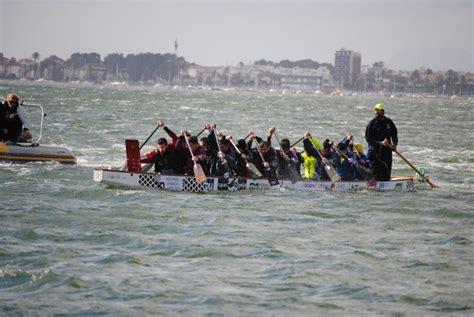 dragon boat world record murcia today new world record for san pedro del