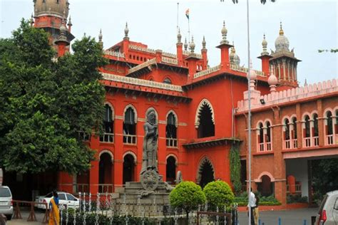 madurai bench of madras high court madurai bench of madras high court 28 images hc orders