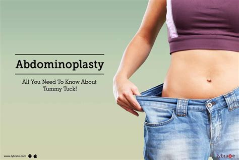 abdominoplasty all you need to about tummy tuck by dr ramakant bembde lybrate