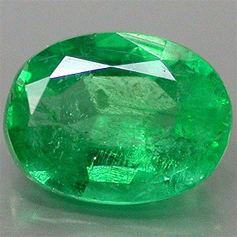 Emerald Gemstone Of May by A List Of Gemstone Birthstones And Astrology