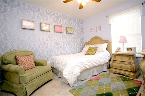 diy ideas for bedroom diy bedroom ideas with cutting edge stencils 171 stencil stories