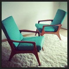 1000 images about retro tv chairs on retro