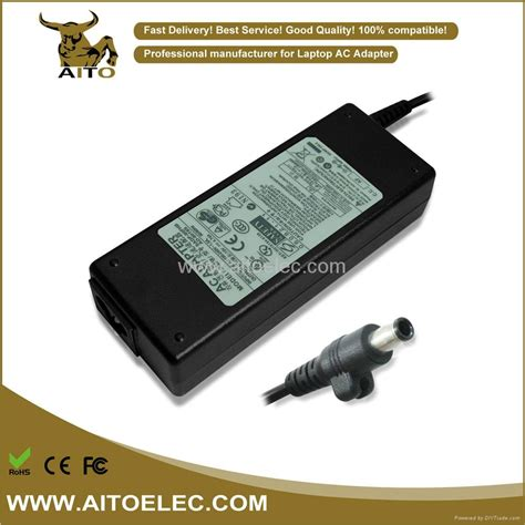 Adaptor Notebook Samsung samsung laptop ac adapter china manufacturer digital accessories digital products products