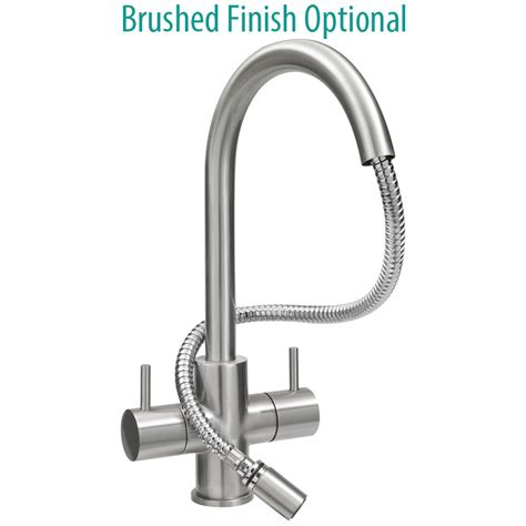 Kitchen Sink Mixer Tap Marseille Mixer Tap For Kitchen Sink Marseille Kitchen Sink Mono Mixer Tap Dual Lever Toolstation Dava