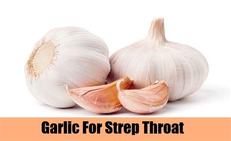 Strep Throat Home Remedies by 8 Effective Home Remedies For Strep Throat Care Health