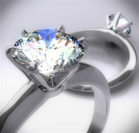 Wedding Rings Allen by Engagement Ring Settings Engagement Rings Allen