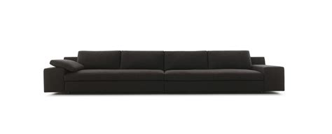 cassina mister sofa cassina mister sofa refil sofa