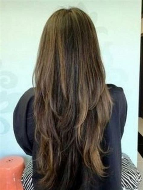 pictures of v shaped hairstyles hairstyles v shape tuny for