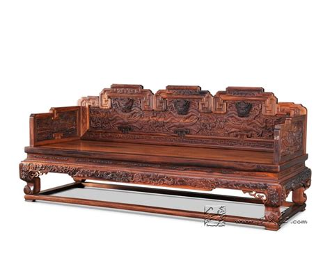 china sofas chinese sofa online whole wooden sofa set design from