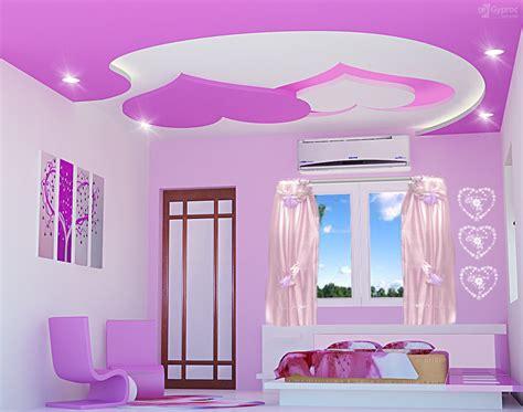 pop ceiling design   india joy studio design
