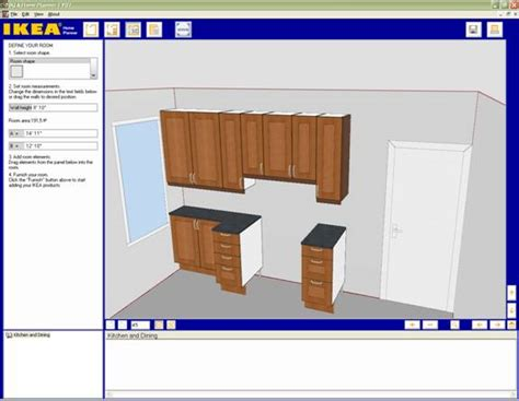 home office design tool home office