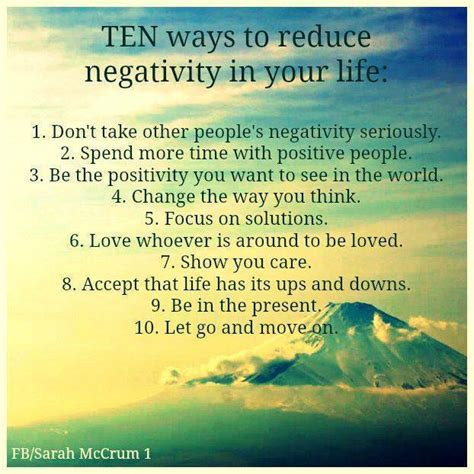 employee negativity in the health care field books 10 ways to remove negativity in your reiki with friends
