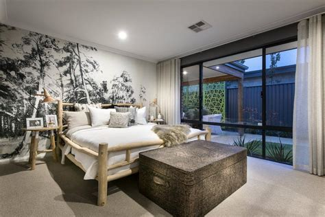 choosing timeless furniture homes canberra timeless home design wa country builderswa country builders