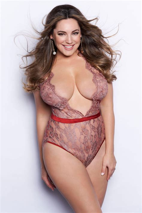 kelly brook by alan strutt photoshoot 2018   hawtcelebs