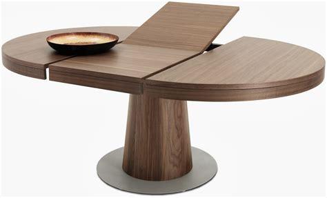 Extendable Dining Table Sydney Studio Annetta Bo Concept Design In Hk