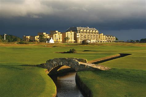 the best golf courses near top 10 golf courses around the world gentleman s gazette