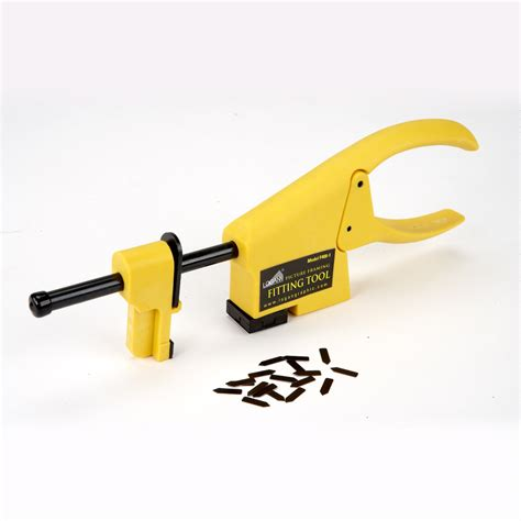Picture Mat Cutting Tools by Logan F400 1 Fitting Tool Logan Graphic Products