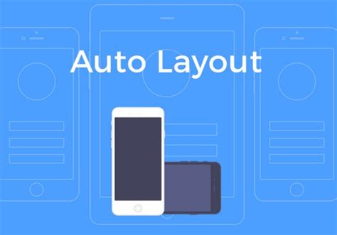 auto layout programming guide ios see how your ui design looks on any ios device with auto
