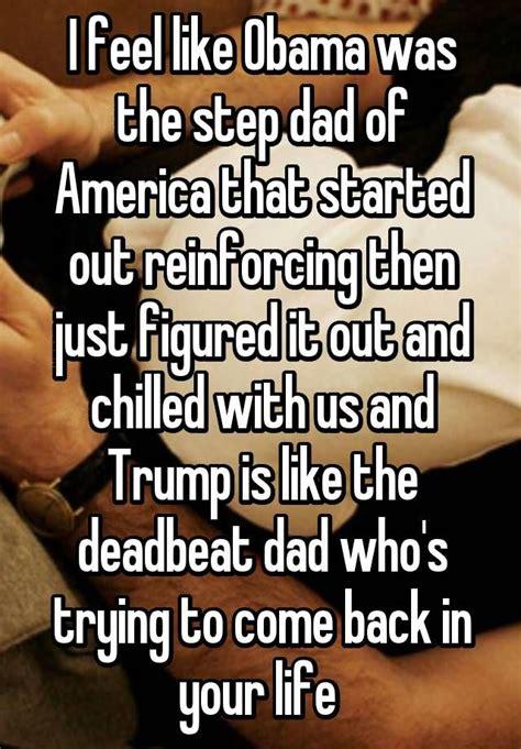 Step Dad Meme - 25 best step dad meme ideas on pinterest funny children