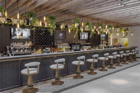 australias   restaurant  bar designs business
