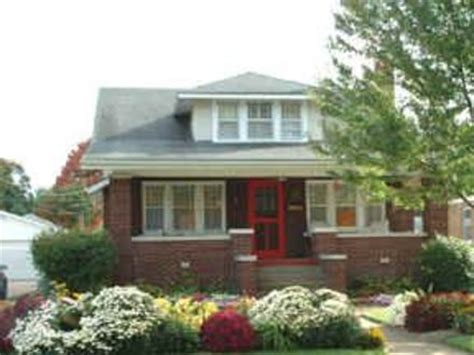 red craftsman style home with wrap around porch charming modern craftsman style homes craftsman style homes wrap