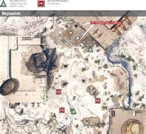 Destiny maps earth skywatch click for details skywatch engram farming