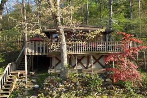 Lake Lucerne Cabin Cabins Cottages Suites Eureka Springs Lake Lucerne Cottages