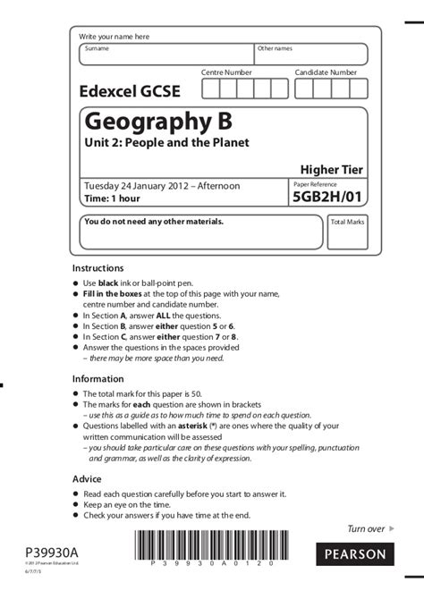Geography Essay Topics by College Essays College Application Essays Geography Paper Topics