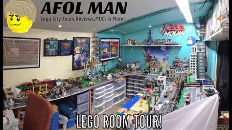 lego room lego room tour