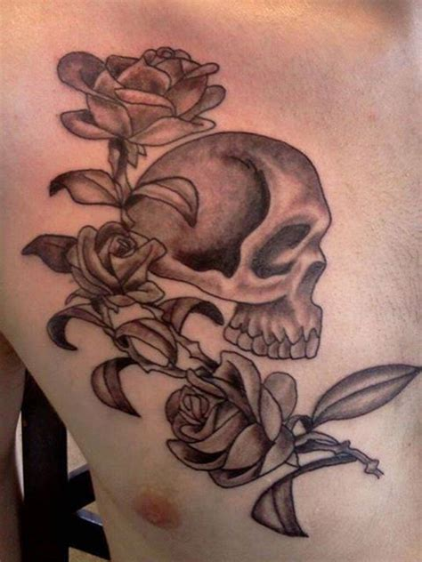 hildebrandt tattoo hildbrandt artists gallery in review