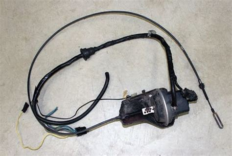 security system 2000 chevrolet camaro electronic throttle control upgrading to gen iii ls series pcm cruise control guide