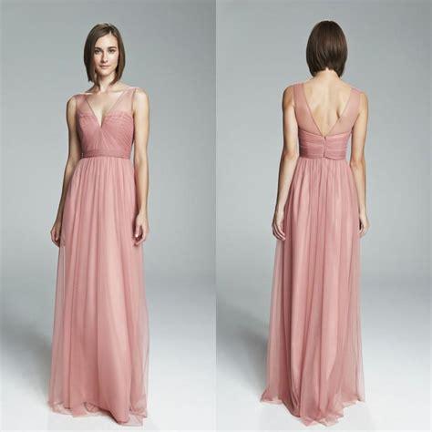 pattern for rose quartz dress rose quartz dress google search rosa seco pinterest
